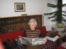 Nyugdíjas Otthonház